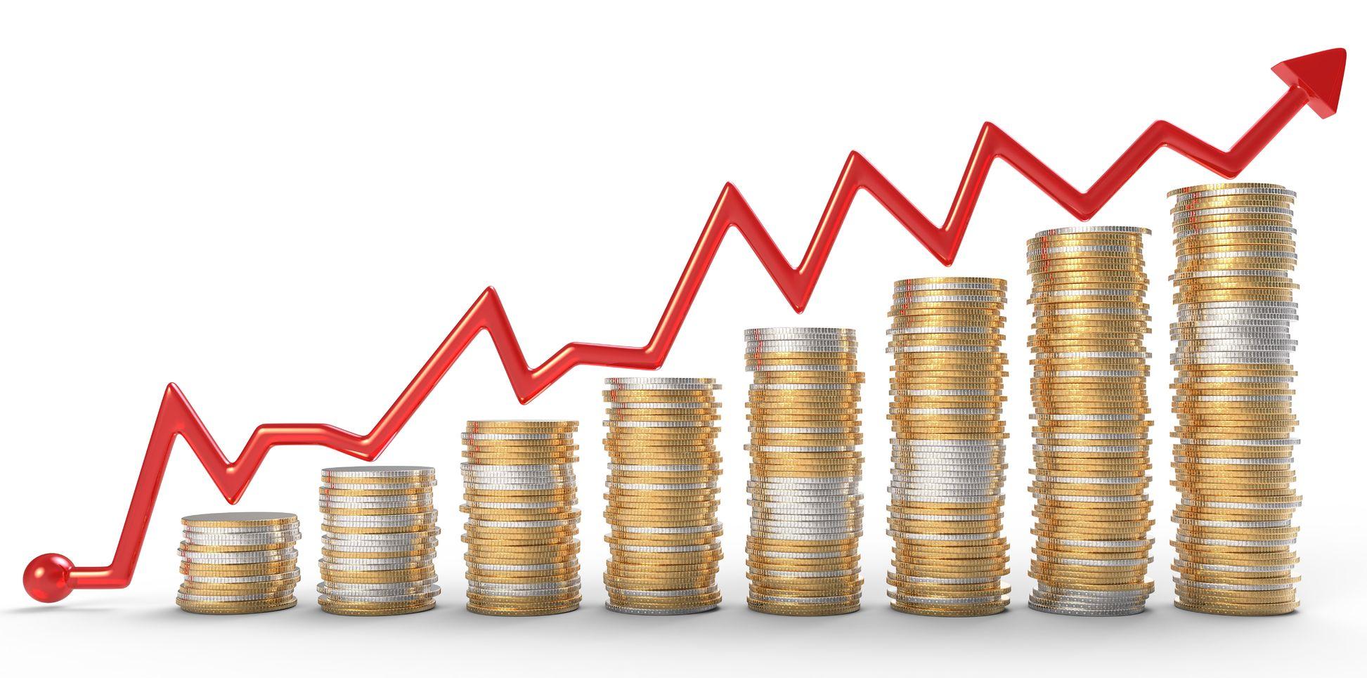 Law Firm Valuation, Profit Improvement