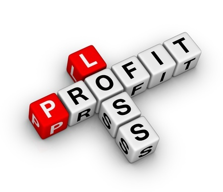 Small law firm profits in 2014