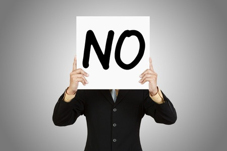 Dealing with objections from small law firm clients