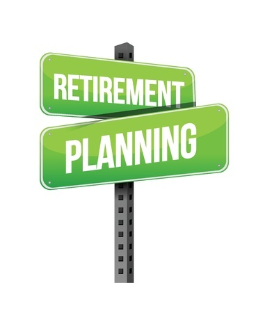Retirement Planning For Lawyers