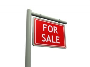 What buyers are looking for when buying a law firm