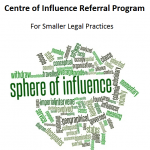 Centre of Influence Referral System