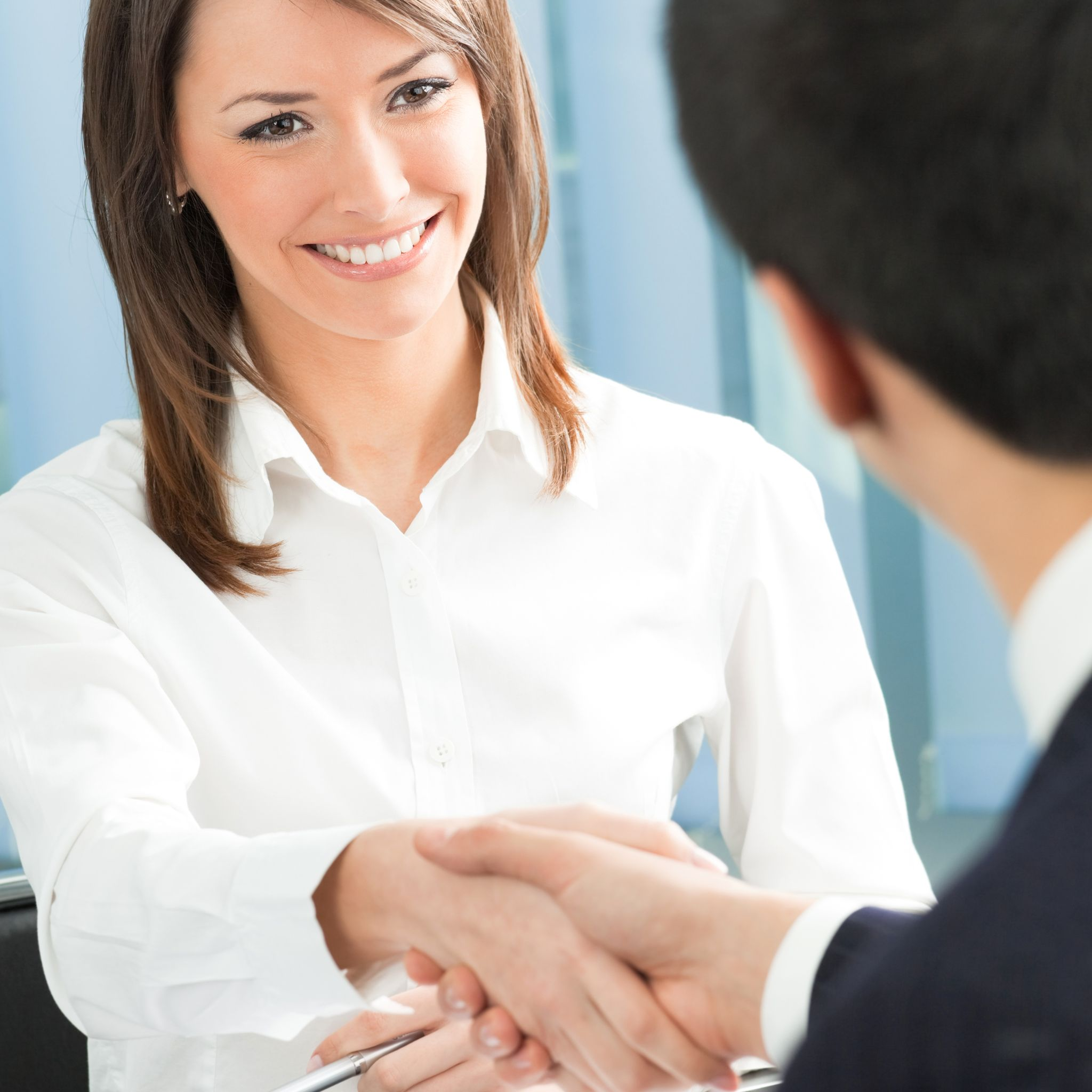law firm client referrals from your professional network