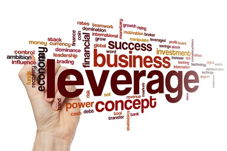 The financial leverage of helping your team to get more referrals