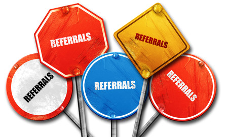 Get More Quality Clients Referred to Your Legal Practice