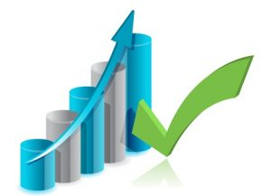 Increase law firm profits