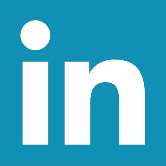 LinkedIn for legal marketing