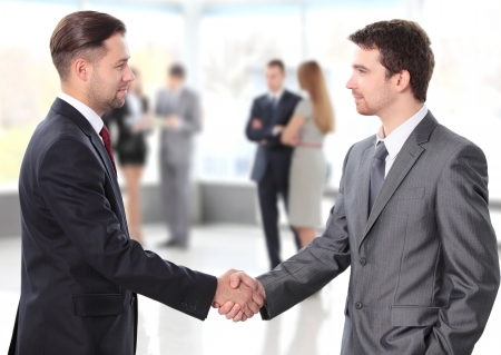 best sources of new clients for law firms